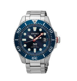 Seiko Seiko - Horloge - SNE435P1 - Prospex