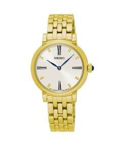 Seiko Seiko horloge - SFQ814P1