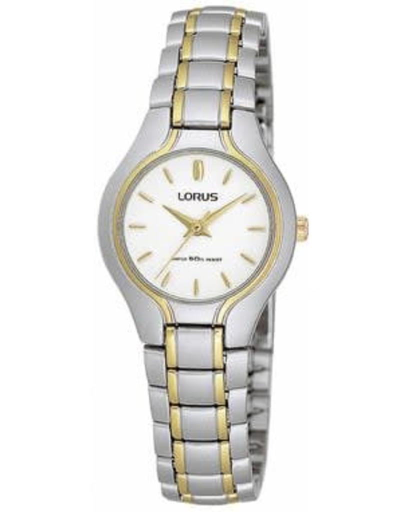Lorus Lorus - Horloge - RRS32FX-9