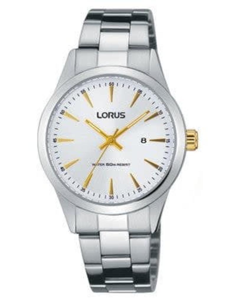 Lorus Lorus - Horloge - RJ213BX-9