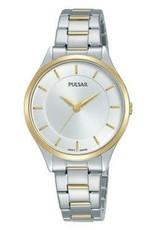 Pulsar pulsar - Horloge - PH8422X1