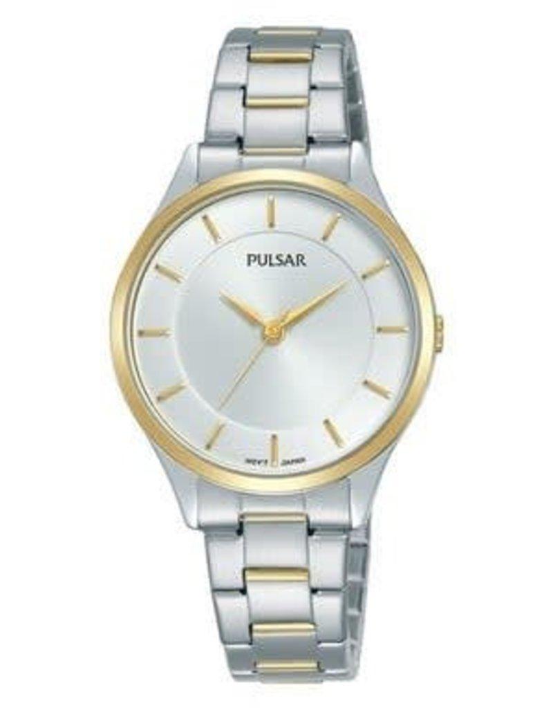 Lorus Lorus - Horloge - PH8422X1