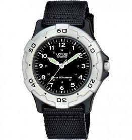 Lorus Lorus - Horloge - RRX87FX-9