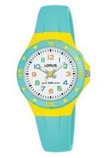 Lorus Lorus - Kinderhorloge - R2353MX-9