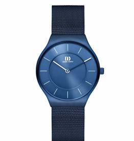 Danish Design Danish Design - Horloge - IV69Q1259