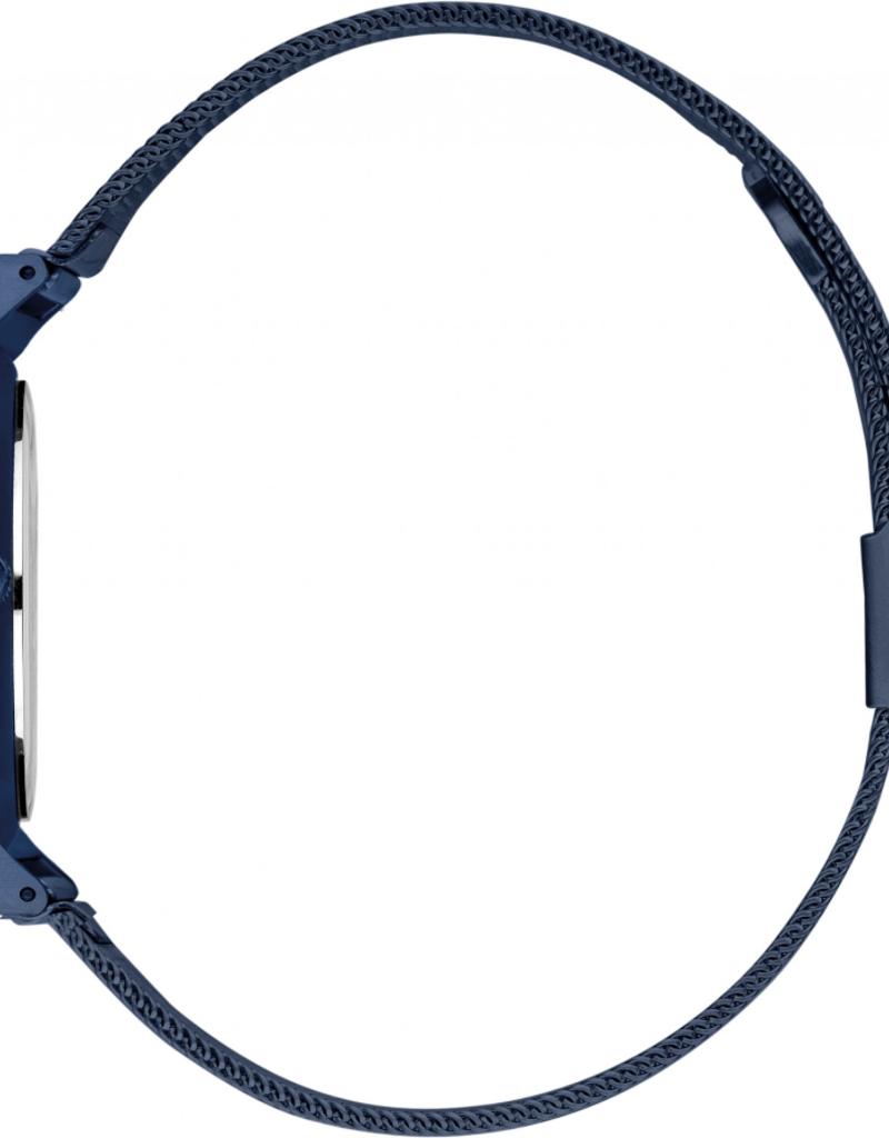 PDA Group Danish Design - Horloge - IV69Q1259