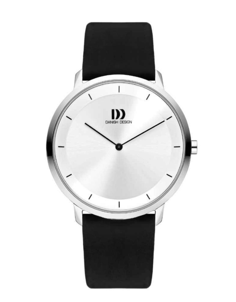 Danish Design Danish Design - Horloge - IQ12Q1258