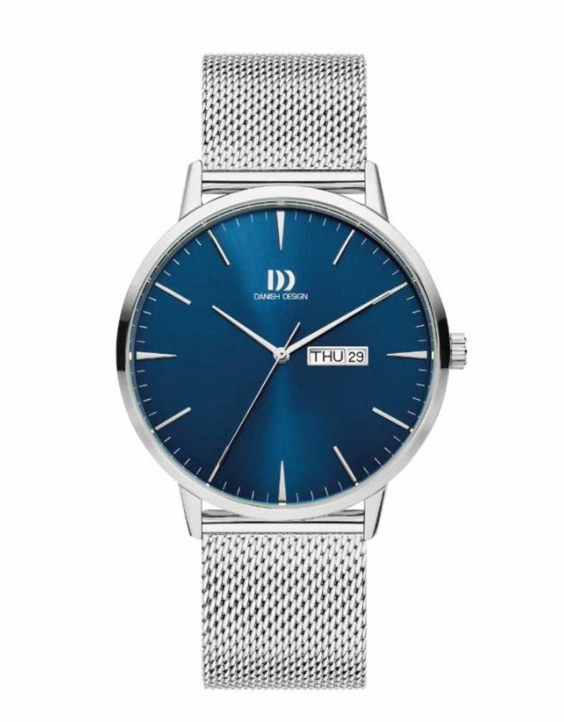Danish Design Danish Design - Horloge - IQ68Q1267