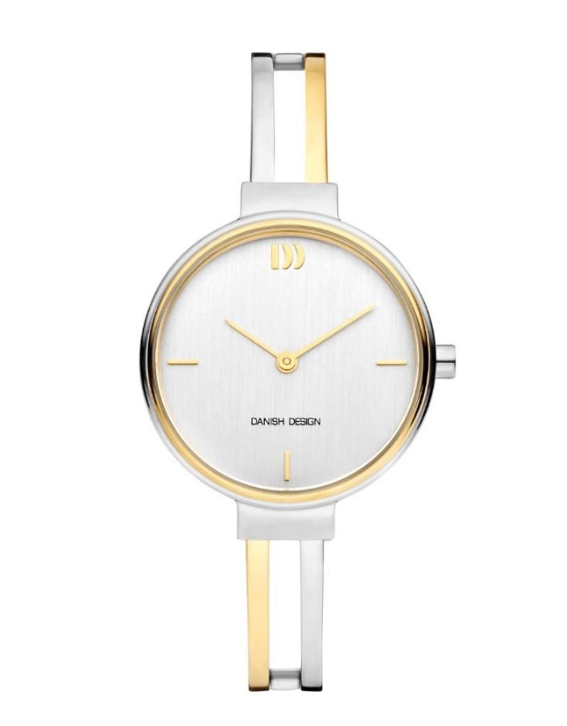 Danish Design Danish Design - Horloge - IV65Q1265
