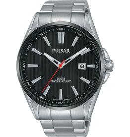 Pulsar Pulsar - Horloge - PS9605X1