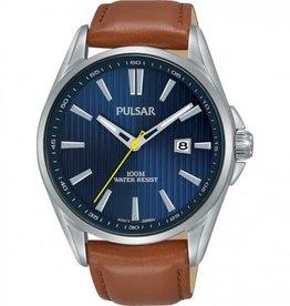Pulsar Pulsar - Horloge - PS9607X1