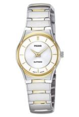 Pulsar Pulsar - Horloge - PTA246X1