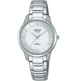 Pulsar Pulsar - Horloge - PY5039X1
