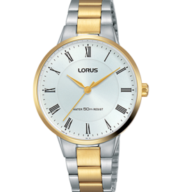 Lorus Lorus - Horloge - RG254NX-9
