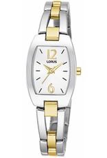 Lorus Lorus - Horloge - RRS75MX-9