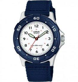 Lorus Lorus - Horloge - RRX93FX-9
