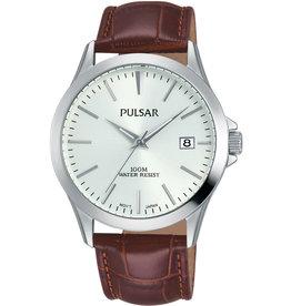 Pulsar Pulsar - Horloge - PS9455X1