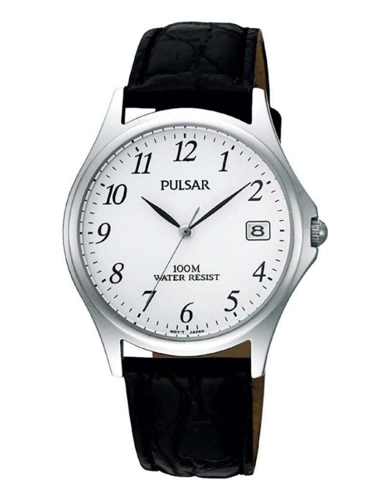 Pulsar Pulsar - Horloge - PXH565X1