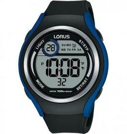 Lorus Lorus - Horloge - R2377LX-9