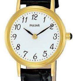 Pulsar Pulsar - Horloge - PM2252X1