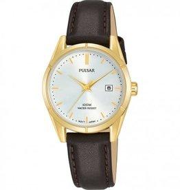 Pulsar Pulsar - Horloge - PH7478X1