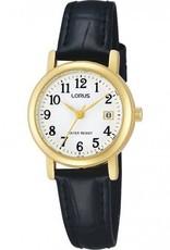 Lorus Lorus - Horloge - RH764AX-9