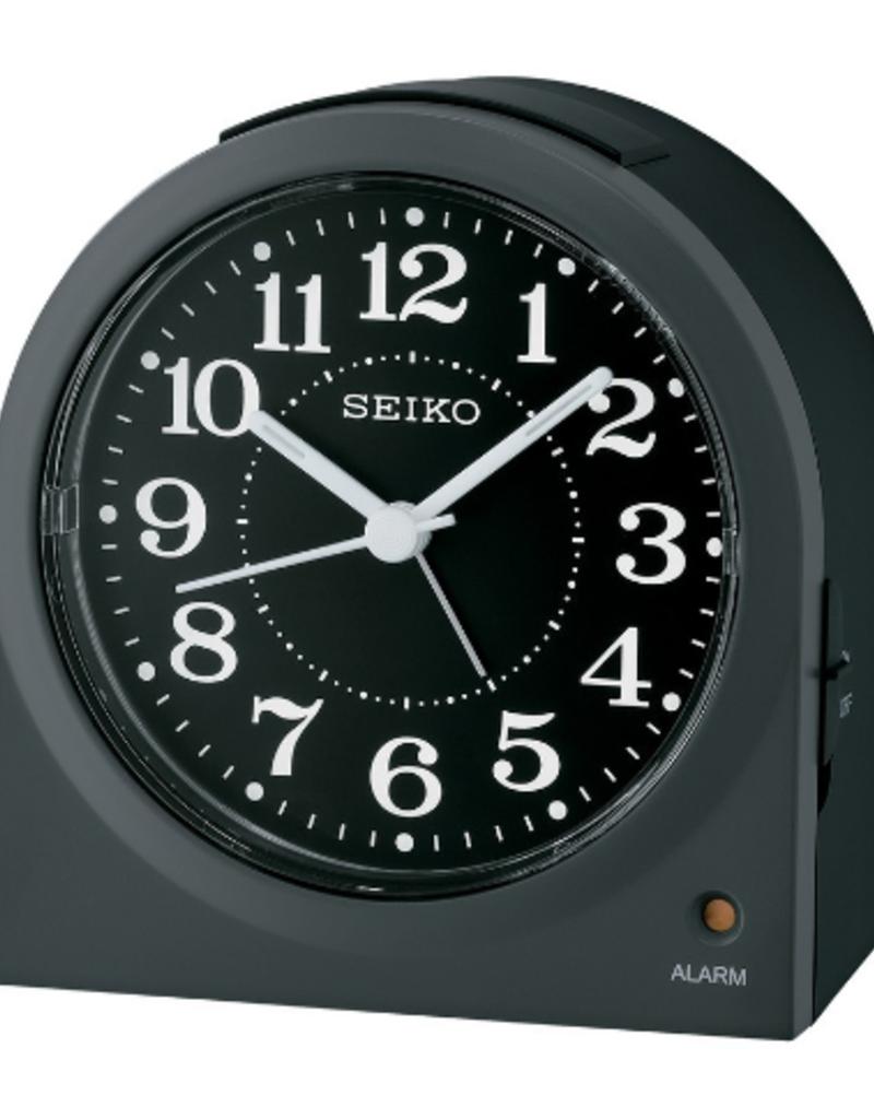 Seiko wekkers Seiko - Wekker - QHE179K