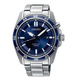 Seiko Seiko - Horloge - SKA783P1