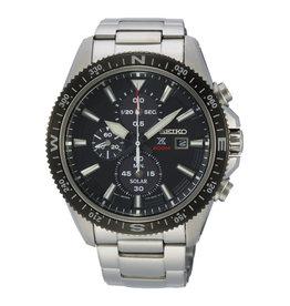 Seiko Seiko - Horloge - SSC705P1