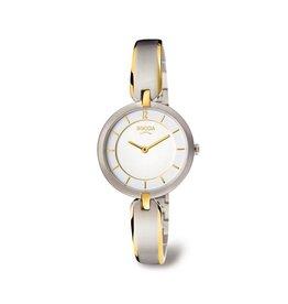 Boccia Boccia - Horloge - 3164-03