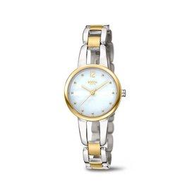 Boccia Boccia - Horloge - 3290-02