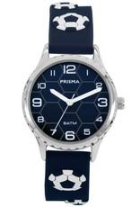 Prisma Prisma- kinderhorloge - CW.351