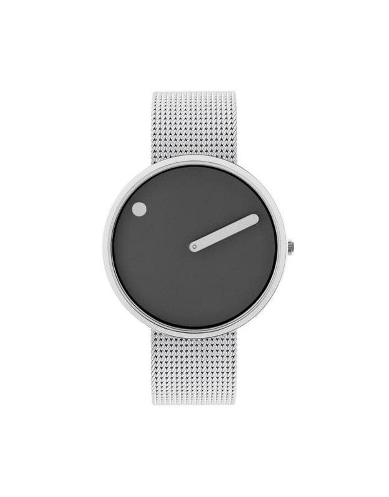 Picto Picto - Horloge - PT43352-0820