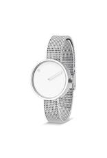 Picto Picto - Horloge -PT43363-0812