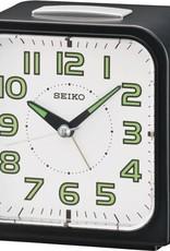 Seiko wekkers Seiko - Wekker - QHK025J