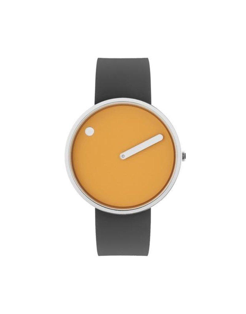 Picto Picto - Horloge - PT43354-3420S
