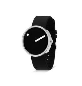 Picto Picto - Horloge - PT43370-0120S