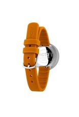 Picto Picto - Horloge - PT43351-0712S