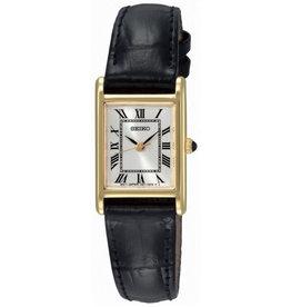 Seiko Seiko - Horloge - SXGN56P1