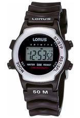 Lorus Lorus - Horloge - R2371AX-9