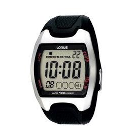 Lorus Lorus - Horloge - R2327CX-9