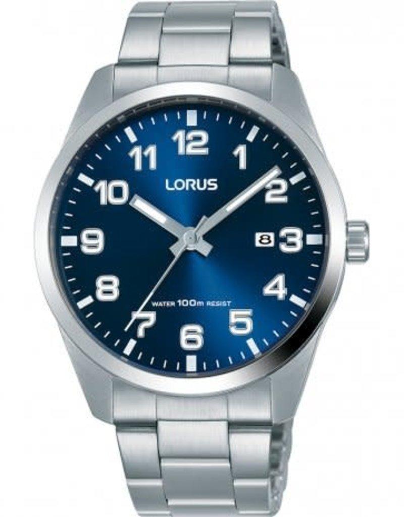 Lorus Lorus - Horloge - RH975JX-9