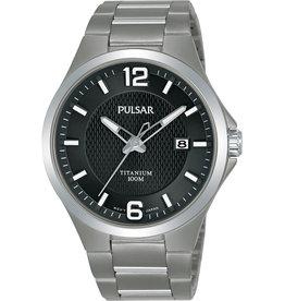 Pulsar Pulsar - Horloge - PS9613X1