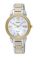 Seiko Seiko - Horloge - SUT324P1