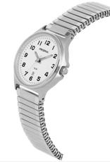 Prisma - Horloge