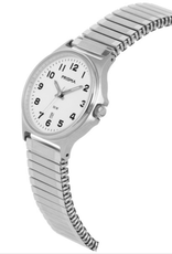 Prisma Prisma - Horloge - P1690.54VE
