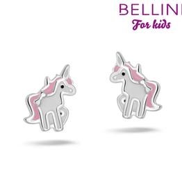 Bellini Bellini for kids - Oorknoppen - Eenhoorn