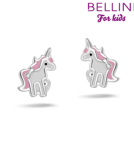 Bellini Bellini for kids - Oorknoppen - Unicorn