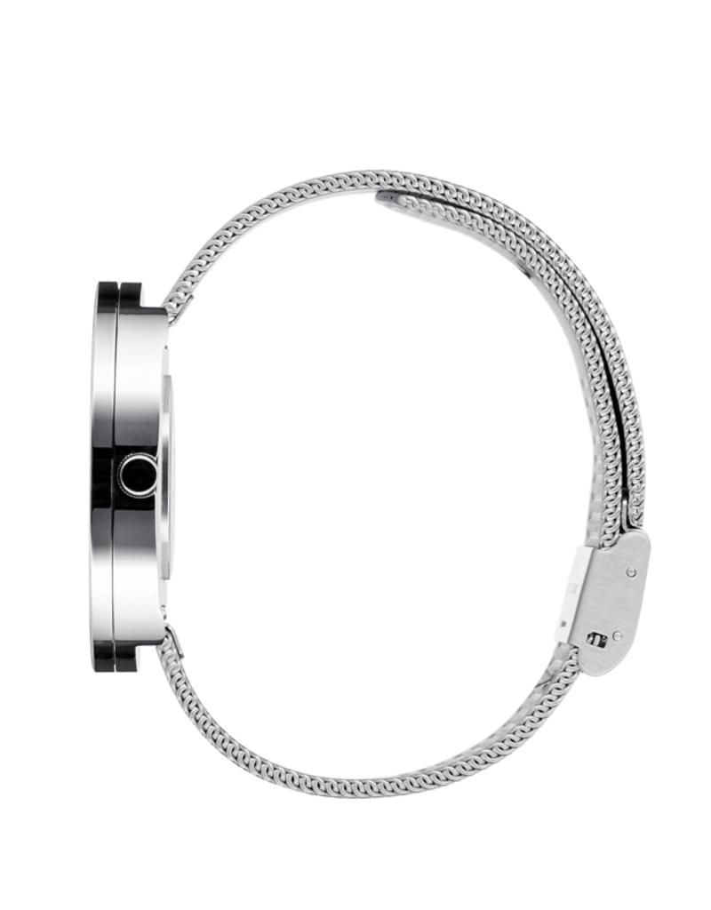 Picto Picto - Horloge - PT43367-0820