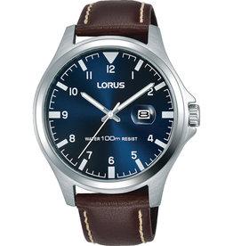 Lorus Lorus - Horloge - RH963KX-8